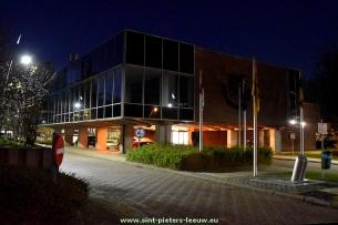 2019-12-04-gemeentehuis_Sint-Pieters-Leeuw.jpg