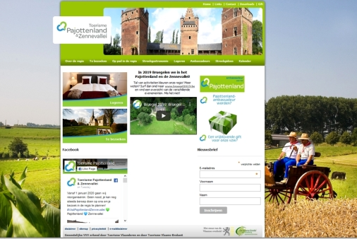 2019-12-05-toerisme-Pajottenland-website