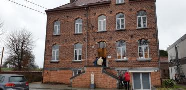 2019-12-08-wijding kruisbeelden-pastorie-Vlezenbeek_02
