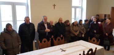 2019-12-08-wijding kruisbeelden-pastorie-Vlezenbeek_03
