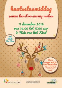 2019-12-11-affiche-knutselnamiddag