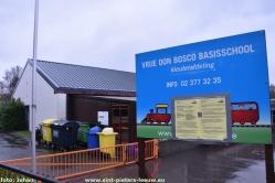 2019-12-13-don-Bosco_slopen-en-uitbreiden-kleuterschool_02