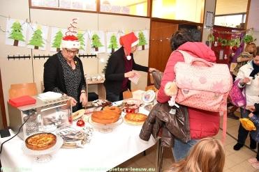 2019-12-13-kerstmarkt_tvv_bovendewolken (8)