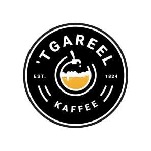 2019-12-15-t-gareel-kaffee