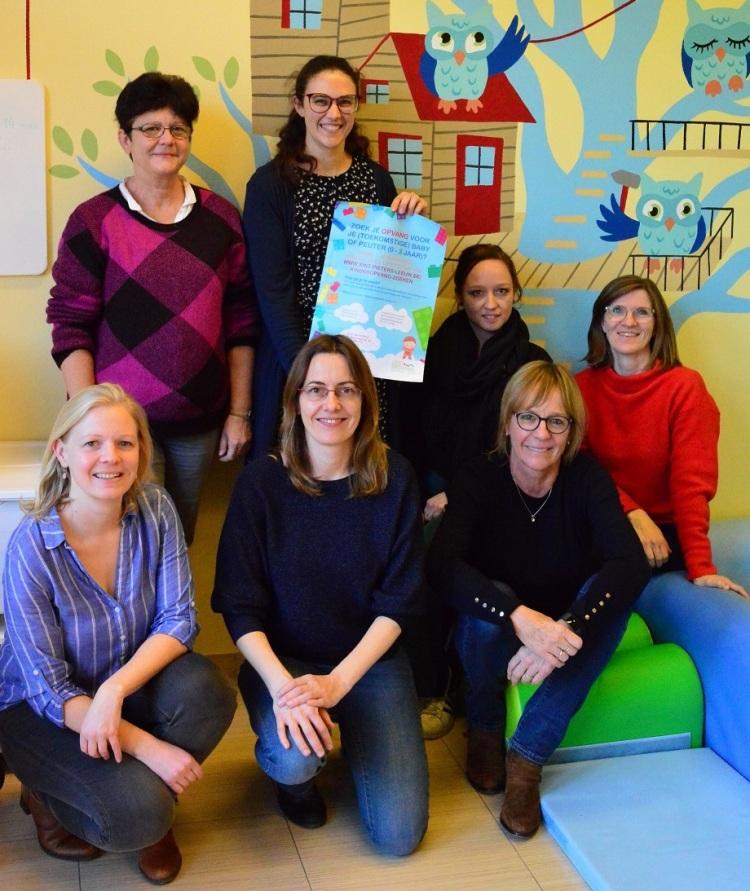 2019-12-18- Sint-Pieters-Leeuw start met Loket Kinderopvang.jpg
