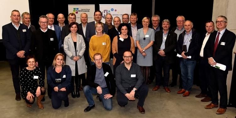 2019-12-18_burgemeesters_medewerkers_Toekomstforum_Halle-Vilvoorde