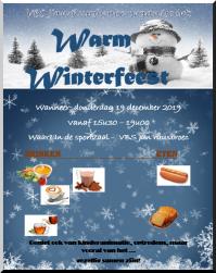 2019-12-19-affiche_warm-winterfeest