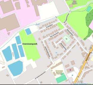 2019-12-19-Damiaanpark (1b)-plan