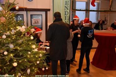 2019-12-19-Kerstmarkt_GBS-Wegwijzer-Ruisbroek_04