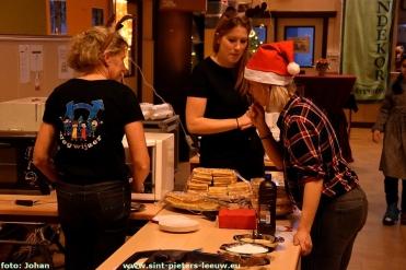 2019-12-19-Kerstmarkt_GBS-Wegwijzer-Ruisbroek_05