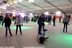 2019-12-19-Leeuwenaren__Halle-schaatst_005