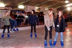 2019-12-19-Leeuwenaren__Halle-schaatst_02
