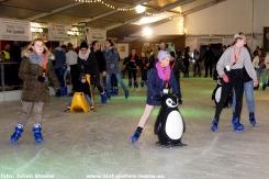 2019-12-19-Leeuwenaren__Halle-schaatst_03
