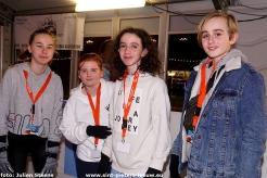 2019-12-19-Leeuwenaren__Halle-schaatst_04