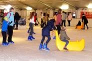 2019-12-19-Leeuwenaren__Halle-schaatst_08