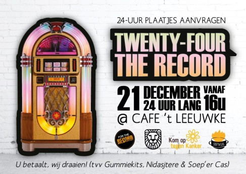 2019-12-21-flyer_twentyfourtherecord