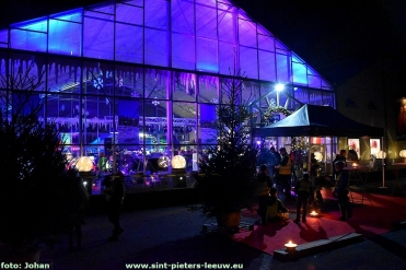 2019-12-21-Winterhappening-Vlezenbeek (1)