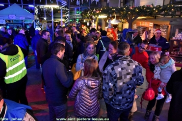 2019-12-21-Winterhappening-Vlezenbeek (15)