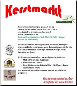 2019-12-22-flyer-kerstmarkt
