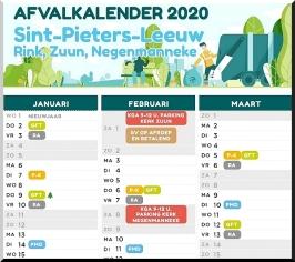 2019-12-23-afvalkalender