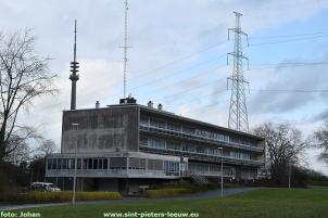 2019-12-23-politiezone-zennevallei_gebouw_Brabantpoort