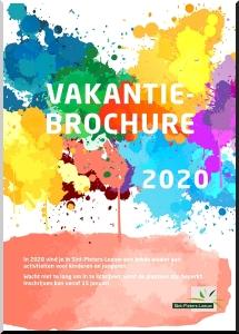 2019-12-27-vakantiebrochure2020