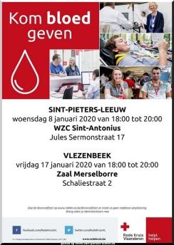 2020-01-17_affiche_bloed-geven