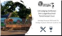 2020-01-19-flyer-Eetfestijn_sintLutgardis