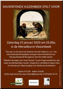 2020-01-25-affiche_meesterBruegelkommaarbinnen