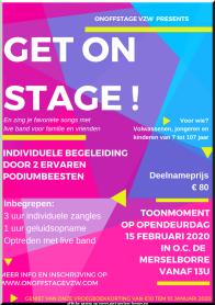 2020-02-15-affiche_getonstage
