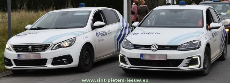 Politiezone_Zennevallei_PZ