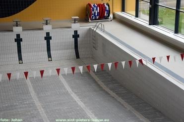 2020-01-20-tegels-zwembad-Wildersportcomplex (3)