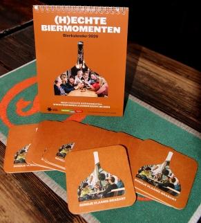 2020-01-21-biermomenten