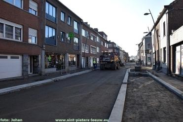 2020-01-21-fase2b_Fabriekstraat (8)