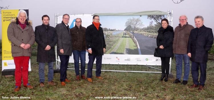2020-01-22-aanpassen-jaagpad_Kanaal-naar-Charleroi (1)