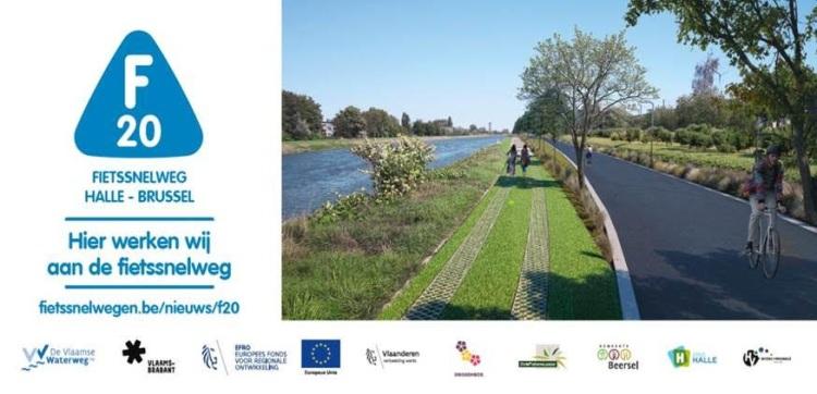 2020-01-22-aanpassen-jaagpad_Kanaal-naar-Charleroi -plan