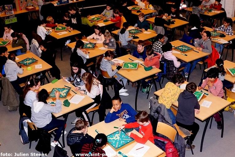 2020-01-24-scrabble-voor-scholen (7)