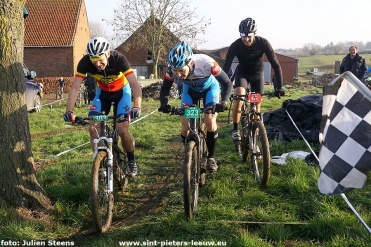 2020-01-26-cross-WVZ-Vlezenbeek (33)