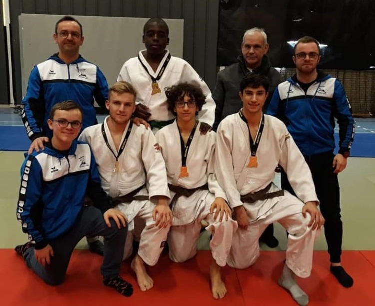 2020-01-26-judo-goud