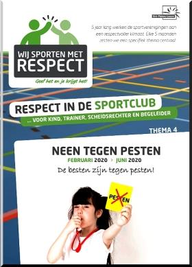 2020-01-28-respectindesportclub_feb-jun2020