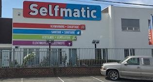 2020-01-28-selfmatic