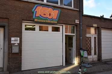 2020-01-29-Buurthuis1601