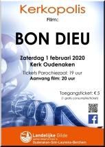 2020-02-01-affiche-bondieu