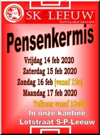2020-02-17-affiche_pensenkermis