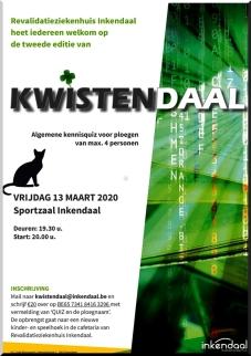 2020-03-13-affiche_Kwistendaal