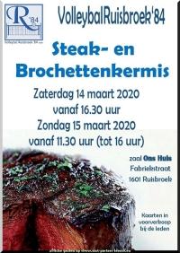 2020-03-15-affiche_steakenbrochettenkermis
