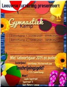 2020-08-00-affiche-gymnastiekkamp