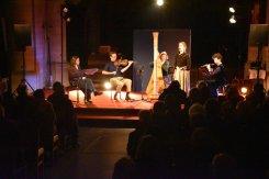 2020-02-07-Weg van Klassiek_Sint-Pieters-Leeuw_02
