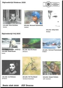 2020-02-08-Fotoclub Open Vizier - Digifestival 2020 --5