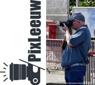 2020-02-14-pixleeuw_patrick